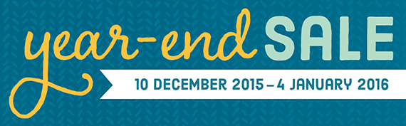 Header_Year-end_Sale_Demo_1210_UKSP