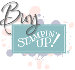 order Stampin' Up online